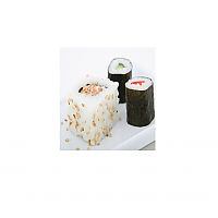 [1속]못난이 김,속지용,롤초밥,모양내기